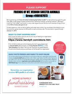 home-and-family-fundraising